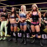 WWE NXT 10-5-10 023.jpg