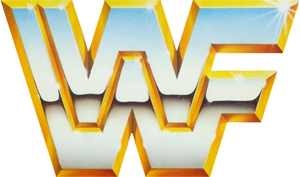 February 19, 1983 WWF Championship Wrestling results