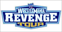 Wrestlemania Revenge Tour Logo.jpg