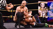 1-15-20 NXT 21