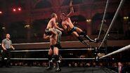 1-16-19 NXT UK 31