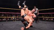 10-4-17 NXT 16