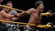 2-20-19 NXT 19