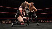 4-10-19 NXT UK 1