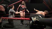 4-10-19 NXT UK 5