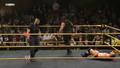 4.10.13 NXT.3