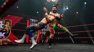 7-15-21 NXT UK 7