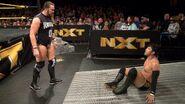 9-6-17 NXT 11