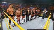 April 27, 2010 NXT.00003