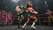 April 29, 2021 NXT UK 24