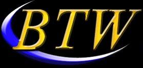 Big Time Wrestling (Fremont)