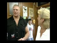 Brock Lesnar Here Comes The Pain.00003