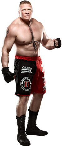 Brock Lesnar full..png