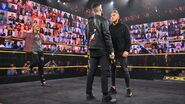 February 3, 2021 NXT results.20