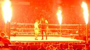 Hell in a Cell 2012.20