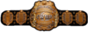 IWGP Heavyweight Championship Belt.png