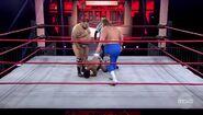 Impact Wrestling Rebellion 2020.00015