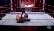 Impact Wrestling Rebellion 2020.00019
