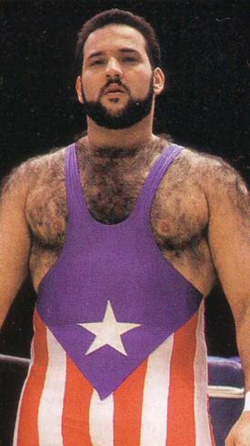 Miguel Pérez, Jr.