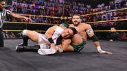November 11, 2020 NXT 7