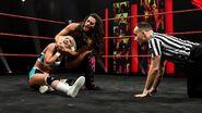 November 12, 2020 NXT UK 15