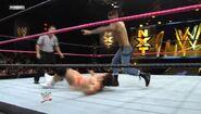 November 14, 2012 NXT results.00011