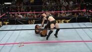 November 21, 2012 NXT results.00005
