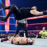 October 12, 2015 Monday Night RAW.45.jpg