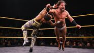 October 9, 2019 NXT results.4