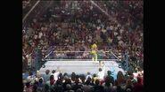 The Best of WWE 'Macho Man' Randy Savage's Best Matches.00042