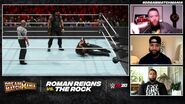 WWE Dream Match Mania.00011