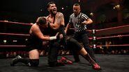1-23-19 NXT UK 8