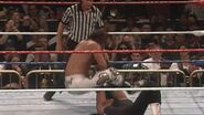 10 Biggest Matches in WrestleMania History.00072
