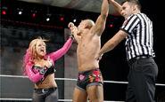 ECW 2-10-09 3