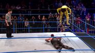 February 15, 2019 iMPACT results.00024