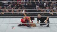 January 29, 2008 ECW.00007