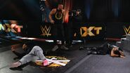 March 25, 2020 NXT results.17