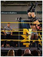 NXT 8-8-15 9