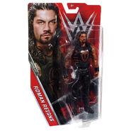 Roman Reigns (WWE Series 77)