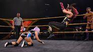 September 30, 2020 NXT 24