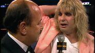 WrestleMania's Greatest Moments.00015
