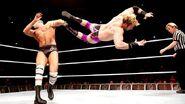 WrestleMania Revenge Tour 2013 - Dublin.5