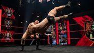 1-14-21 NXT UK 11