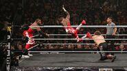 1-30-19 NXT 18