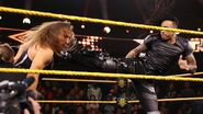 11-13-19 NXT 35