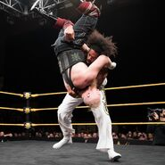 3.22.17 NXT.13