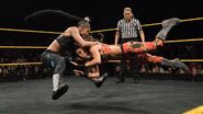 6-13-18 NXT 8
