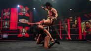7-15-21 NXT UK 12