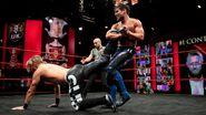 8-12-21 NXT UK 16