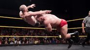 9-27-17 NXT 4